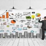 Tres consejos para crear una empresa exitosa invirtiendo poco capital