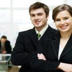 Excelentes tips para conseguir un representante legal