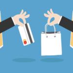 Consejos para mejorar los resultados en tu tienda online