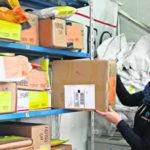 Empresas de courier un servicio necesario de alta calidad
