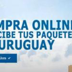 Los servicios de Aerobox Uruguay