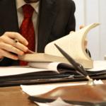 Estudios de abogados en Uruguay más destacados