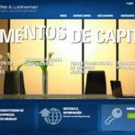 Vignoli Laffitte & Lublinerman: el bufete de abogados por excelencia
