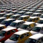 ¿Qué considerar para la compra de autos usados en Uruguay?