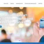Servicio de envío de compras desde EEUU a Uruguay