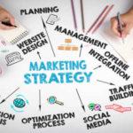 Aprende todo sobre qué es el marketing digital