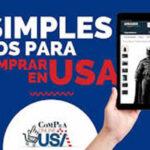 Tiendas online para comprar en Estados Unidos: encuentra lo que desees