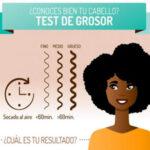 Imperdibles tips para cuidar el cabello