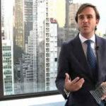 Estudios de abogados en Uruguay equipos en constante actualización profesional