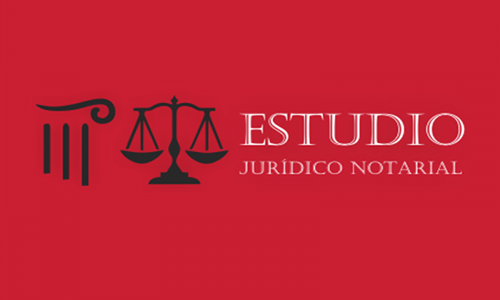 estudio-notarial-1