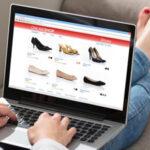 Entra al mundo de las compras online