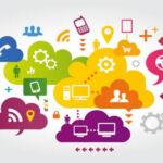 Conoce qué trabajo realizan las agencias de marketing digital