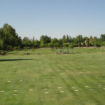 ¿Qué es un cementerio privado y cuáles son sus ventajas?