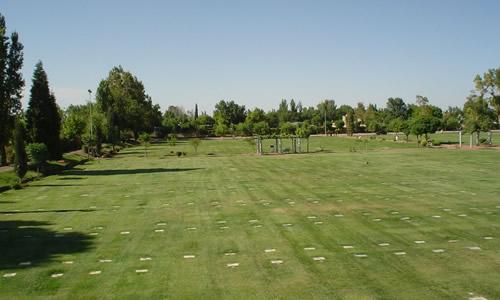 cementerio A