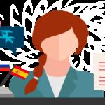 La importancia de los servicios de traducción para las empresas
