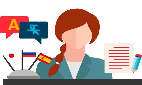 empresa-traducciones-1
