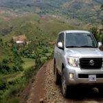 Conoce las maravillas de rent a car en Bolivia
