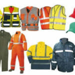 ¿Por qué es importante la ropa de seguridad en el lugar de trabajo?