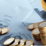 ¿De qué se trata la tributación internacional?