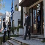 Conoce qué es la Cámara de comercio Uruguay Países Nórdicos