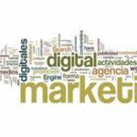 Beneficios de contratar los servicios de una agencia de marketing digital