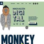 Agencias digitales en Lima aumentan clientes de empresas y marcas