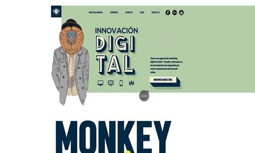 agencia-digital-digital-lima