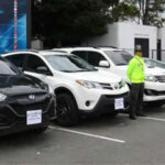 Dos útiles consejos sobre el Alquiler de autos en Bolivia