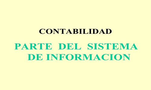 contable 1