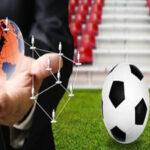 Agente de jugadores: trabajo complejo que cambió al fútbol