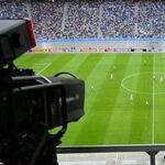 Algunos datos sobre las empresas con los derechos televisivos del fútbol en Sudamérica