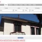 Conoce las Inmobiliarias en Montevideo que brindan los mejores servicios