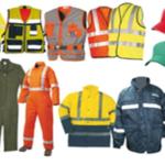 Aspectos que marcan la Importancia de la ropa de seguridad en el trabajo