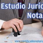 Los más destacados servicios notariales y jurídicos en Uruguay