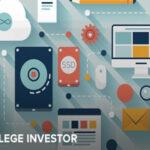 Aprendiendo qué es el tax program