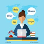 Algunas razones por las que deberías contratar una agencia de traducción.