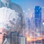 Aprendiendo qué es la tributación internacional