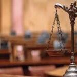 Conoce de cerca qué trabajo desempeñan los estudios jurídicos