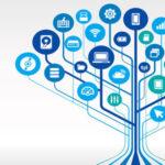 GSM Montevideo: una empresa profesional para la reparación de celulares
