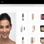 ¡Información indispensable! Tips para maquillarte los ojos