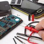 ¿Cuáles son los problemas más comunes para los smartphones?