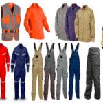 Dos importantes beneficios de la ropa de seguridad
