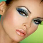 Así es la venta de maquillajes para mujeres en Uruguay