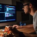 Estos son los más útiles tips para comenzar a programar