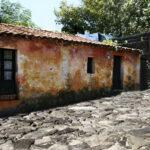 Descubrir Colonia del Sacramento con Paseos Uruguay