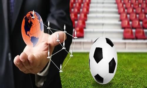 contratistas-futbol 1