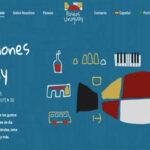 Dos destacadas empresas de excursiones en Uruguay