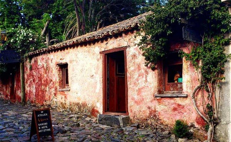 lugares-turisticos-colonia-de-sacramento-1