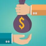 ¿Cómo son las empresas que ofrecen préstamos en Uruguay?