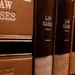 Cuatro acciones para encontrar un buen abogado en Uruguay